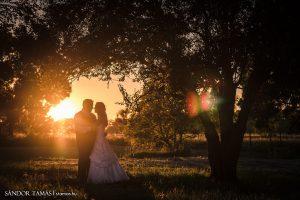 Kérdések és válaszok esküvői fotózással kapcsolatban