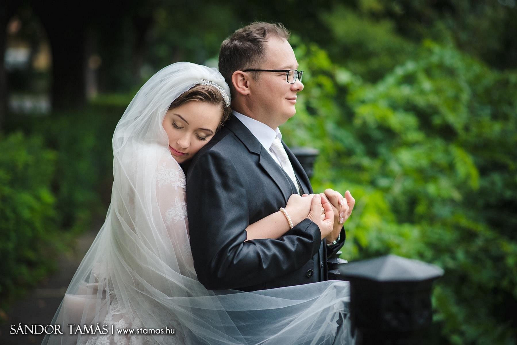 esküvői fotós vác