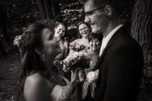 Gondolatok és tévhitek az esküvő fotózással kapcsolatban